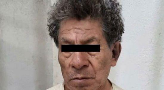 Meksikalı seri katilden kan donduran itiraf! Cesetleri yemiş