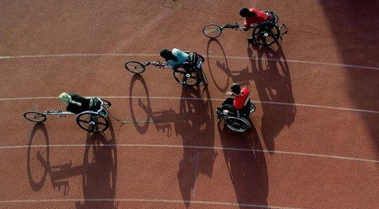 Olimpik ve paralimpik 8 bin sporcuya her ay harçlık verilecek