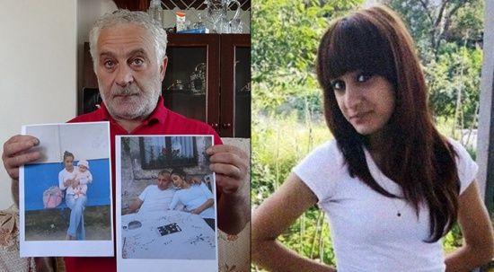 Pınar Kaynak cinayetinin failleri 4 yıl sonra ortaya çıktı!