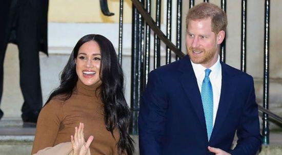 Prens Harry bardağı taşırdı: Kraliyet unvanları elinden alınmalı