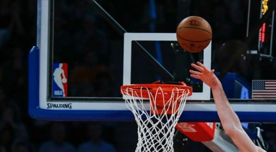 "Russell Westbrook NBA tarihinin ""triple double"" rekorunu egale etti"