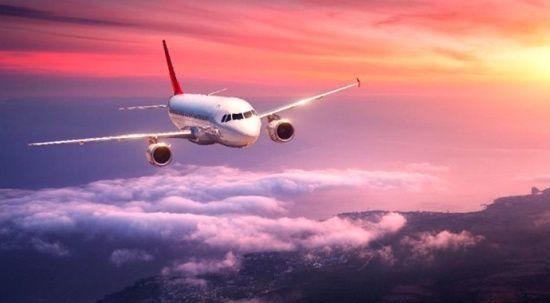 Rusya'dan Türkiye'ye olan uçuş yasağı uzatıldı