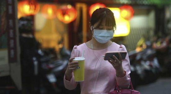 Taylandlı şirket, aşı krizini fırsata çevirdi