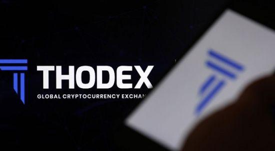 Thodex soruşturmasında tutuklama talebine ret