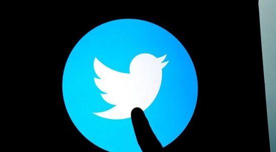 Twitter'da ücretli üyelik dönemi başlıyor