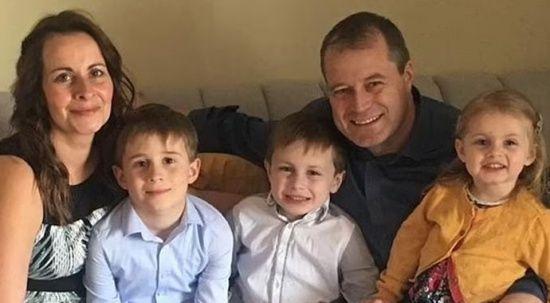 Üç çocuğunu boğarak öldüren anne suçsuz bulundu