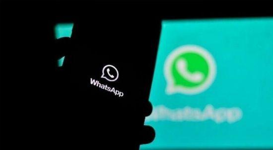 WhatsApp nihayet geri adım attı