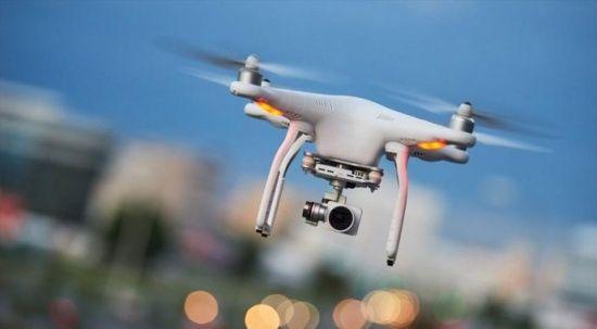 Z kuşağının yeni gözdesi drone pilotluğu