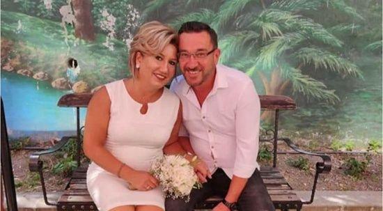 Zeynep doktor 8 ay önce evlendiği kocası tarafından öldürüldü