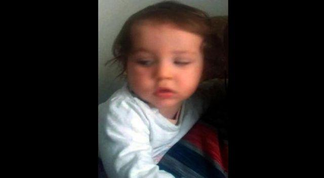 1 yaşındaki bebek balkondan düşerek hayatını kaybetti