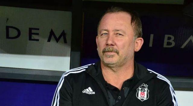 10'un yeri Beşiktaş