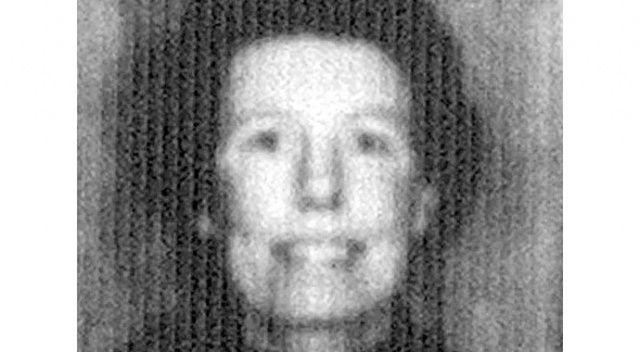 1982'de kayboldu, 37 sene sonra kanalizasyon çukurunda ceset kalıntıları bulundu