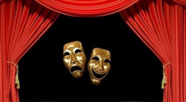 46. İsmet Küntay Tiyatro Ödülleri açıklandı