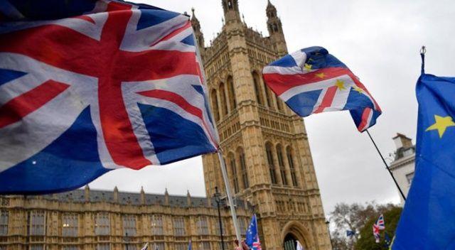 6 ülke daha İngiltere tarafından kırmızı listeye eklendi
