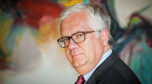 AB: Avrupa'da aşırı sağcı tehlike büyüyor