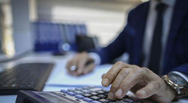 ABD'de araştırma: Mesaiyi günde 5 saate indirmek verimliliği artırıyor
