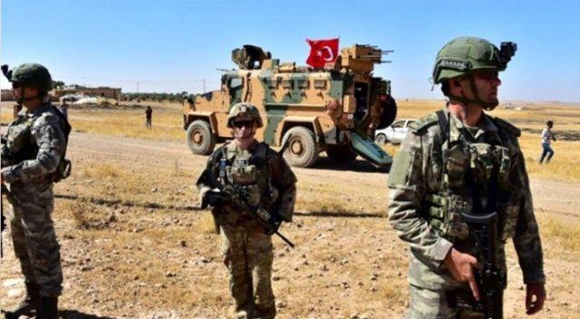 Afganistan için tek alternatif Türkiye