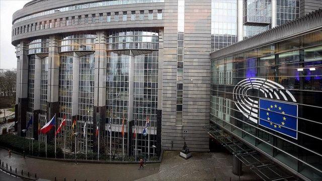 Avrupa Parlamentosu 'Dijital Kovid Sertifikası'nı onayladı