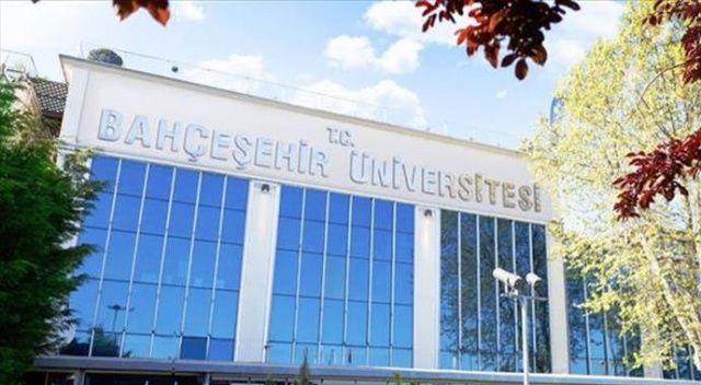 Bahçeşehir Üniversitesi 96 öğretim üyesi alacak