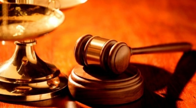 Balyoz'da yedi kişinin beraati bozuldu