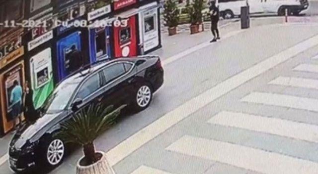 Başkan Mustafa Bıyık'a silahlı saldırıya ilişkin 1 tutuklama daha