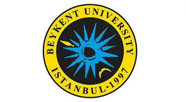 Beykent Üniversitesi 1 öğretim elemanı alacak