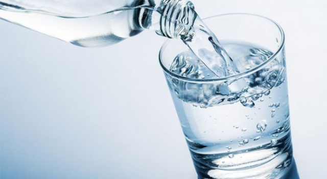 Bol su içmek zihni açıyor