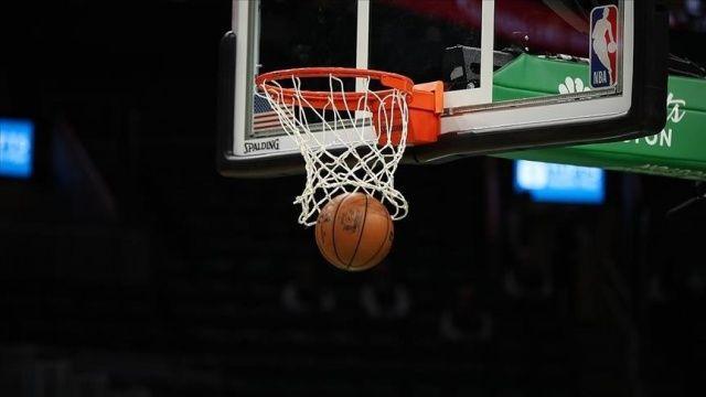 Bucks, Nets'i yenerek seride durumu 2-1'e getirdi