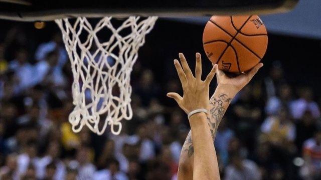 Bucks, Nets karşısında seriyi son maça taşıdı