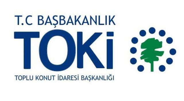Burdur'da 241 konut satılacak
