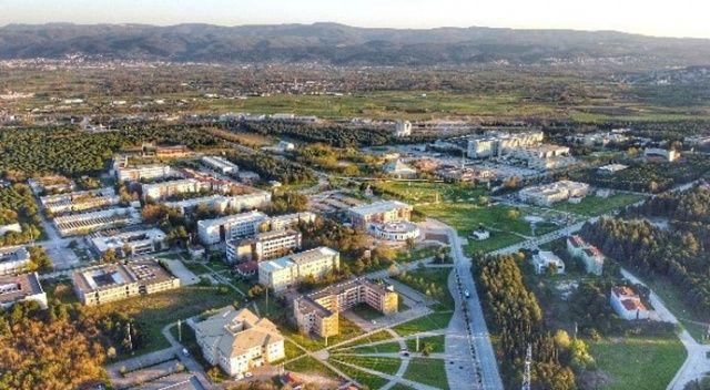 Bursa Uludağ Üniversitesi 29 öğretim üyesi alacak