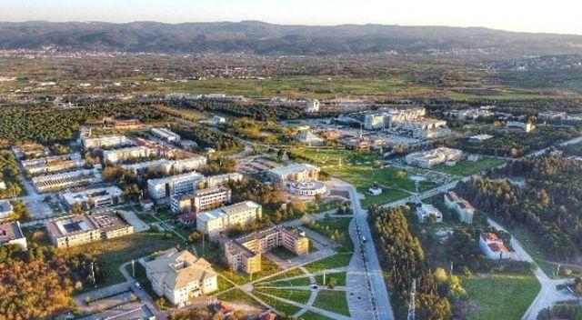Bursa Uludağ Üniversitesi 4 öğretim görevlisi alacak