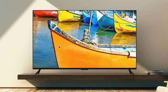 Büyük ekran satışları yüzde 30 arttı