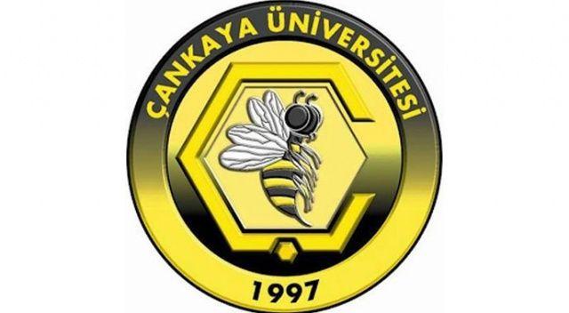 Çankaya Üniversitesi 7 öğretim üyesi alacak