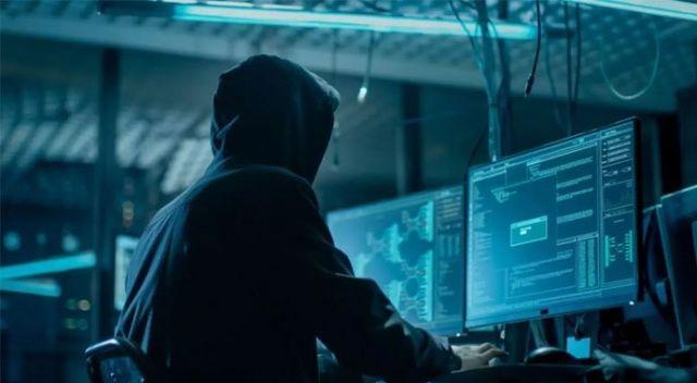 Cyberwise global oynuyor