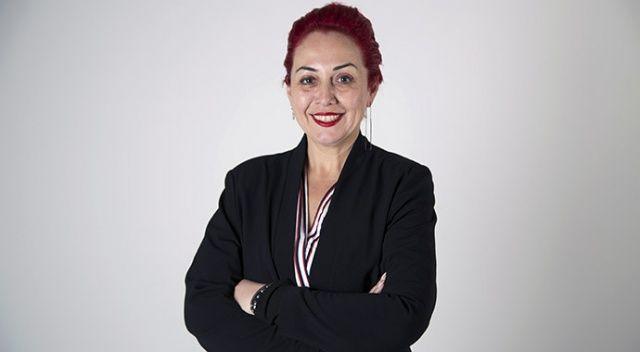 Dr. Aylin Sözer'i öldüren zanlı için ağırlaştırılmış müebbet talebi
