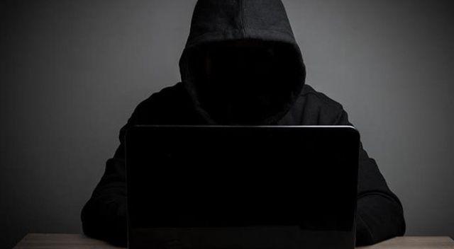Dünya devlerine siber saldırı