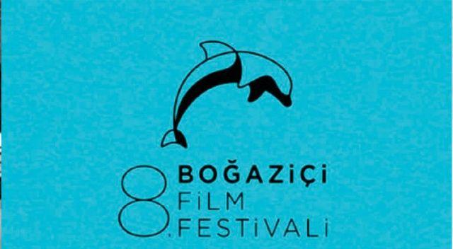 Dünya sineması ekimde Boğaz'da!