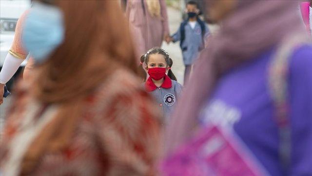 Dünyada toplam koronavirüs vakası 180 milyonu geçti