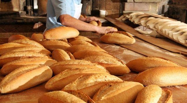 Ekmeği 4 liraya yemeyelim