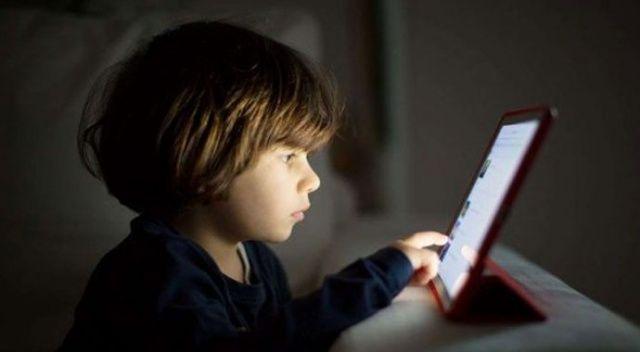 Ekran bağımlılığını azaltan egzersizler