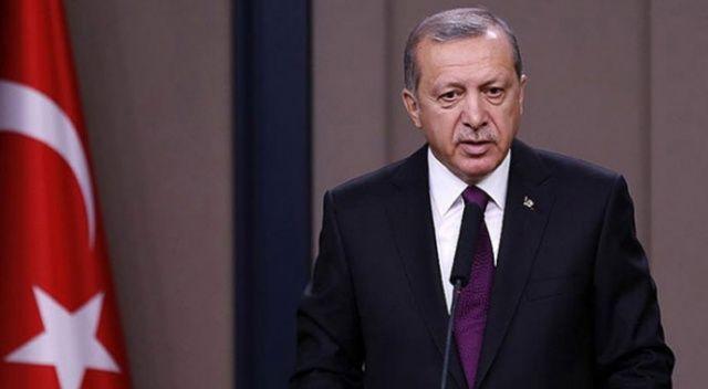 Erdoğan Brüksel'de: Kritik zirve öncesi pes peşe temaslar
