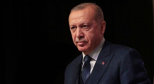 Erdoğan'dan Libya talimatı: NATO öncesi kritik ziyaret