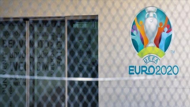 EURO 2020'de değişen elle oynama kuralı uygulanacak