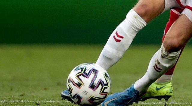 EURO 2020'de E ve F gruplarının son karşılaşmaları yarın