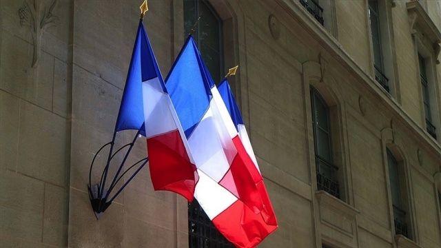 Fransa'da yurt dışından gelen manipülasyonlara karşı ajans kurulacak