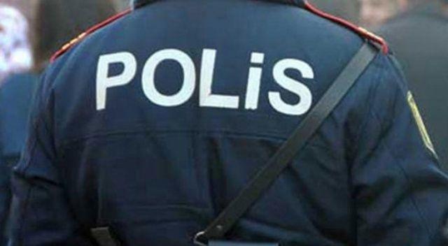 Gazetecileri taşıyan otobüs kaza yaptı: 2 ölü, 21 yaralı