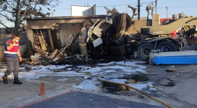 Hatay'dan acı haber! 2 asker kazada şehit oldu