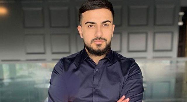 İş İnsanı Mehmet Yaşar'dan Beklenen Proje Duyurusu