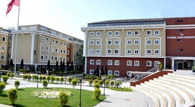 İstanbul Aydın Üniversitesi 223 öğretim üyesi alacak